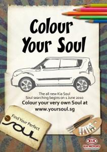 ColourYourSoul2