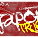 graphic-singapore2