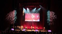 Shine Auditorium