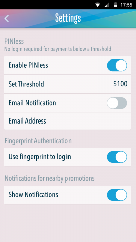 04-Dash-SamsungFingerprint-Settings-New